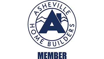 Asheville Home Builders Membership