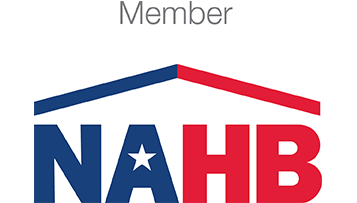 National Association of Home Builders Membership